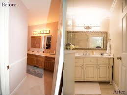 bathroom restoration hardware bathroom vanity 54 ikea bathroom