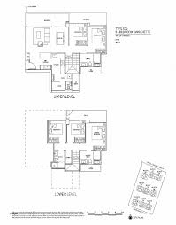 floor plan website house plan new 5 bedroom maisonette house plans 5 bedroom