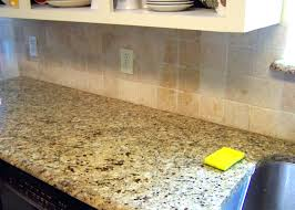 Kitchen Backsplash Glass Tile Hand Painted Backsplash Tiles Kitchen Kitchen Murals Bathroom