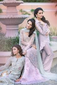 my best wedding dress farah talib aziz my best s wedding f w high