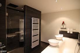 echtholz schlafzimmer innenarchitektur kleines deckensysteme badezimmer funvit