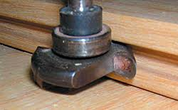 stock your toolbox for custom wood flooring installations wood
