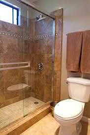 shower designs for bathrooms bathroom shower designs photossubway bathroom shower tile design