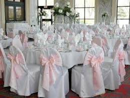 polyester chair covers banquet chair covers amp satin sash china chair cover polyester