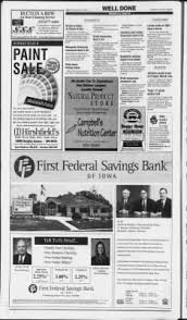 Fireplace Superstore Des Moines by Des Moines Register From Des Moines Iowa On July 27 2004 Page 141