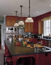 vintage island lighting home lighting design