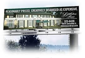 cheap funeral homes 7 cringe worthy funeral home advertisements or are they brilliant