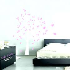 quote for baby daughter wall decal quotes for nursery superb baby nursery wall art
