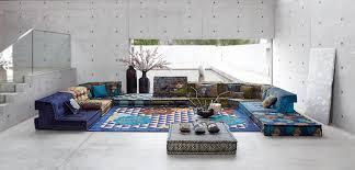 New Modern Sofa Designs 2017 Roche Bobois Paris Interior Design U0026 Contemporary Furniture