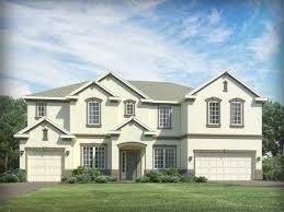 search oviedo new homes find new construction in oviedo fl