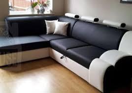 Leather Sofas In Birmingham Cheap Leather Corner Sofas Birmingham Conceptstructuresllc