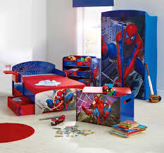 innovative toddler bedroom sets pertaining to home design