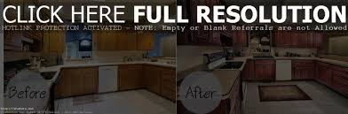 average cost of kitchen cabinets how much will it cost to reface kitchen cabinets best home
