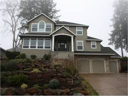 Outside House Paint Colors by Modern Large House Paint Colours Exterior Combinations That Can Be