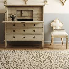 best 25 leopard carpet ideas on pinterest the lady u0027s dressing