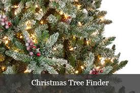 home depot black friday artificial christmas trees prelit christmas trees guide
