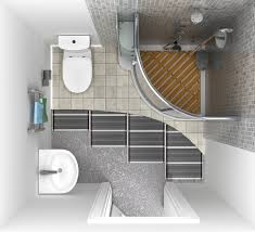 Heated Bathroom Floors Electric Radiant Floor Heating Reviews Heat Concrete Floors