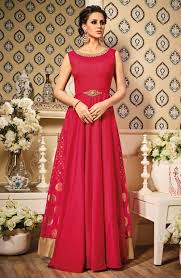 gown design prom gowns for girlas online morocco evening party wear