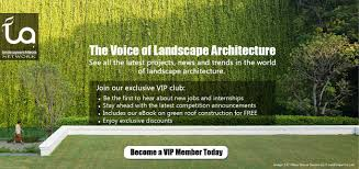 landscape design software which is best landscape architects