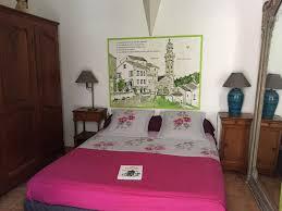 chambre et table d hote corse chambres et table d hôtes en corse la diligence chambres et suite