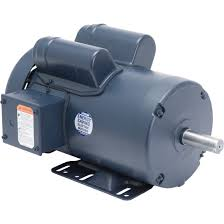 leeson woodworking electric motor hp rpm volts single phase