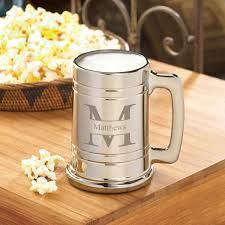 silver holloware gifts 448 best groomsman gift ideas images on