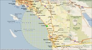 california map carlsbad carlsbad ca moving help services