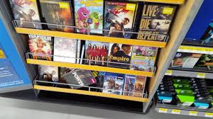 dvd black friday black friday movies at walmart in march youtube