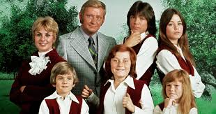 Family Photo Partridge Family Actors Where Are They Now