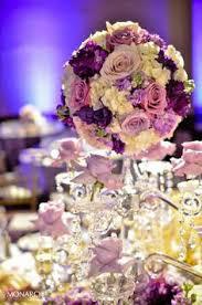San Diego Wedding Planners San Diego Wedding Planners Monarch Weddings Llc Wedding