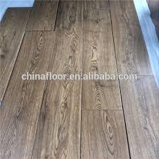 rustic non slip laminate flooring buy non slip laminate flooring