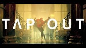tap out mp3 rich gang tapout clean mp3 download shuffle mp3