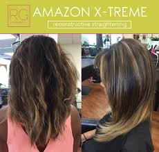 get real results with rg cosmetics amazon x treme keratin