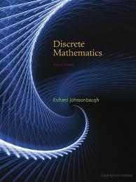 100 pdf introduction to linear algebra 5th edition johnson