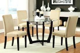 dining room chair cover ideas dining table chair cover grey table and chairs medium size of dining