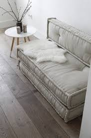 Ikea Futon Sofa Bed Best 25 Ikea Daybed Ideas On Pinterest Ikea Hemnes Daybed