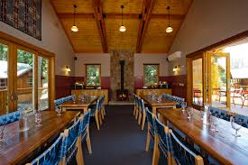 private events evergreen lodge