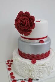 vons wedding cakes 21 best vons cake wedding cakes images on cake