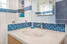 blue and white bathroom ideas blue and white bathroom traditional bathroom san francisco