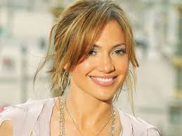celebrity hairstyle jennifer lopez short haircut styles