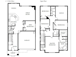Small House Floor Plans Under 500 Sq Ft 100 Floor Plans Under 500 Sq Ft Small House Plans With