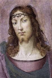 417 best faces of jesus images on pinterest jesus christ savior
