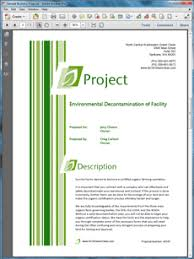 sample business proposal samples of business proposal business