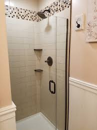 bathroom wall tile ideas metro bone kitchen wall tiles this off