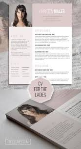 pin by fancy resumes on free resume templates pinterest resume