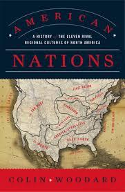american nations ebook by colin woodard 9781101544457 rakuten kobo