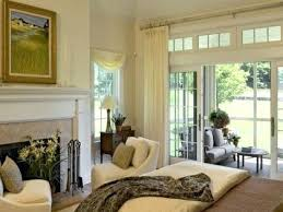 Soft Yellow Curtains Designs Living Room Sliding Door Curtains Thumbnail Size Design Ideas Soft