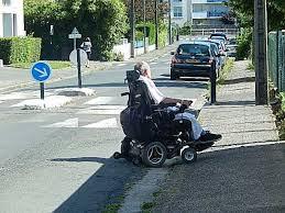 bureau d étude mobilité agoracite