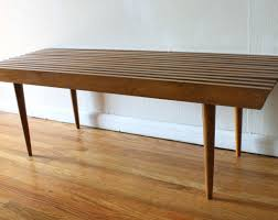 100 simple wood bench plans 224 best benches images on