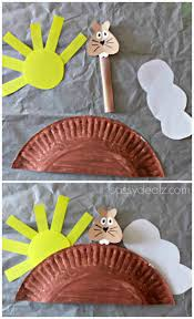 1818 best kids crafts images on pinterest toddler crafts
